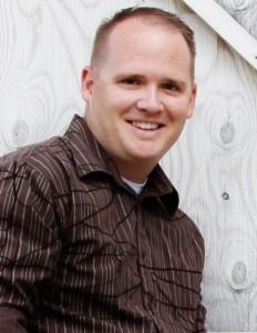 Jed Anderson, Pornography Addiction Therapist