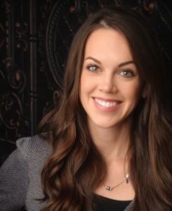 Tara DeWitt, CSW, Pornography Addiction Therapist