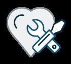 repair-icon-2
