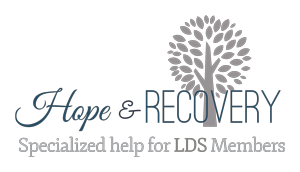 LDS Hope and Recovery
